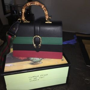 9400d1ad7 Gucci Bags | Authentic Dionysus Bag Price Negotiable | Poshmark